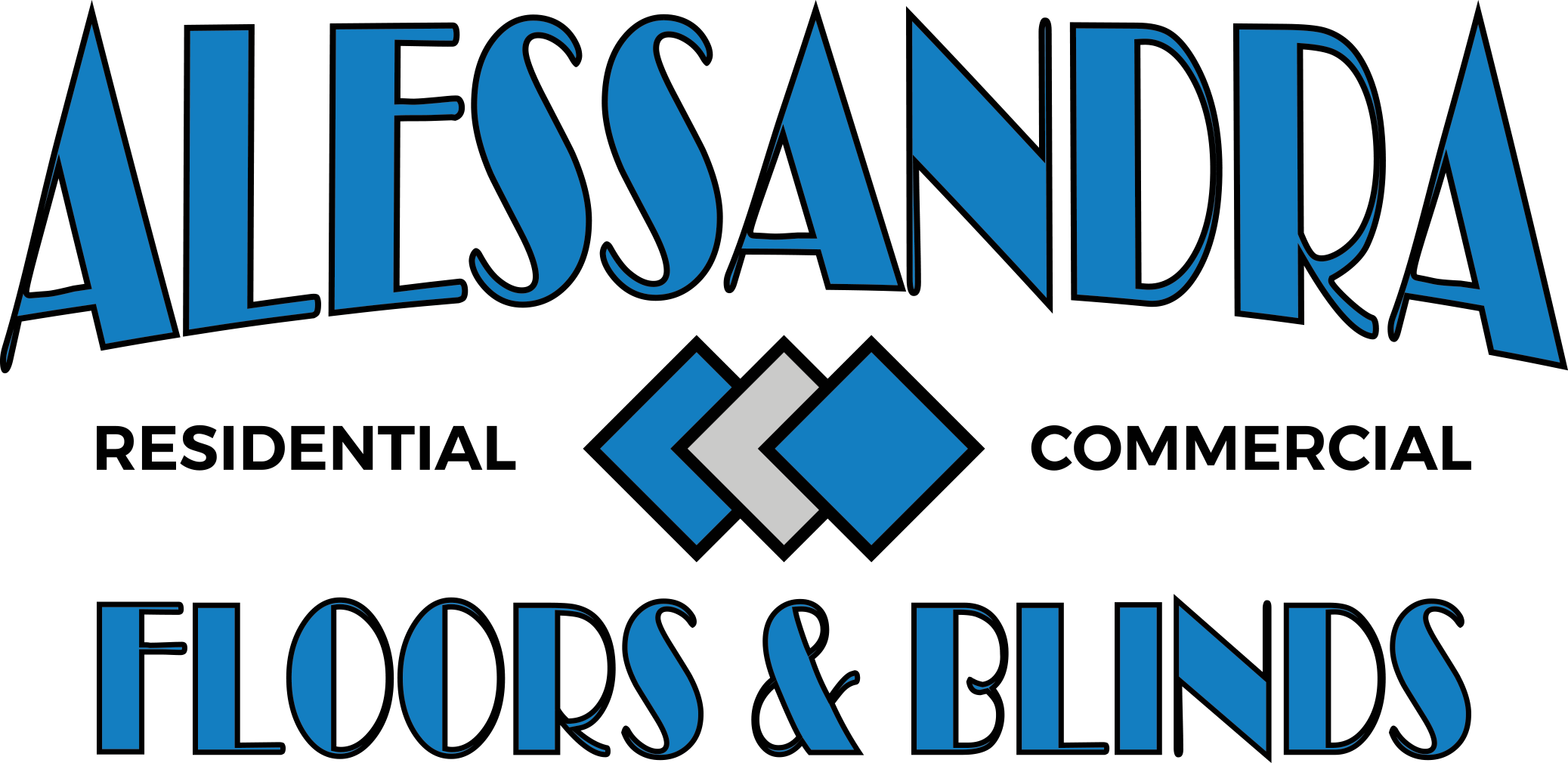 Alessandra Floors & Blinds - Denville New Jersey
